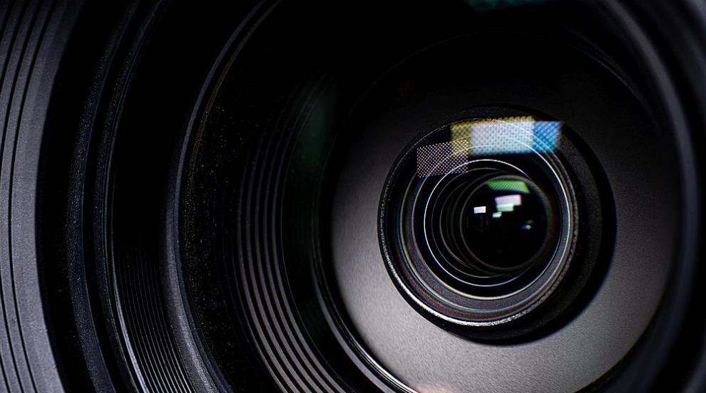 Видеокамери ще следят за нерегламентирано...