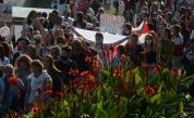 Руското разузнаване обвини САЩ за Беларус