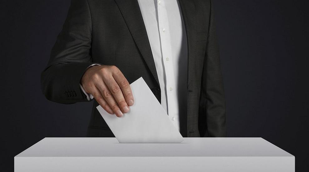 Провеждат се парламентарни избори в Грузия