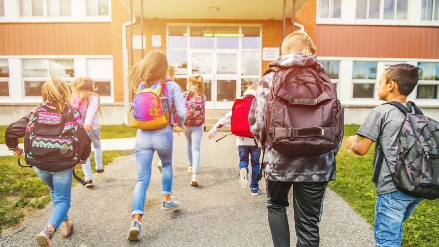 Нов предмет в училище - хигиена и сексуална култура