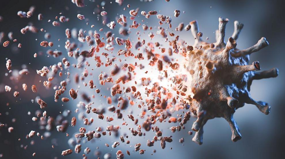 Короновирус и грип – как да се предпазим от двойната...