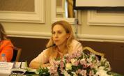 Николова: Ще търсим консенсус за рестарт на туризма