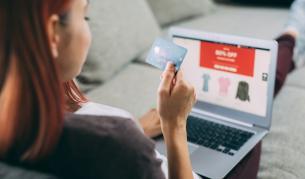 Кодове за отстъпка и електронна търговия: перфектната комбинация