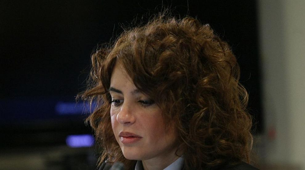 """Прокурор по делото """"Сарафово"""": Осъдителна присъда..."""