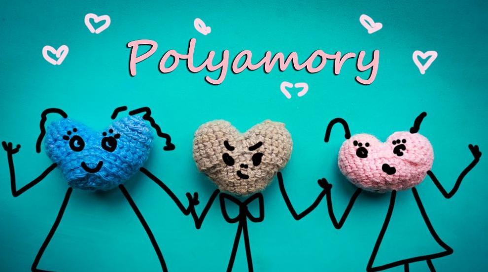 Какво знаем за полиандрията