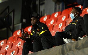 Ливърпул няма да се спира - взима звезда на Уотфорд