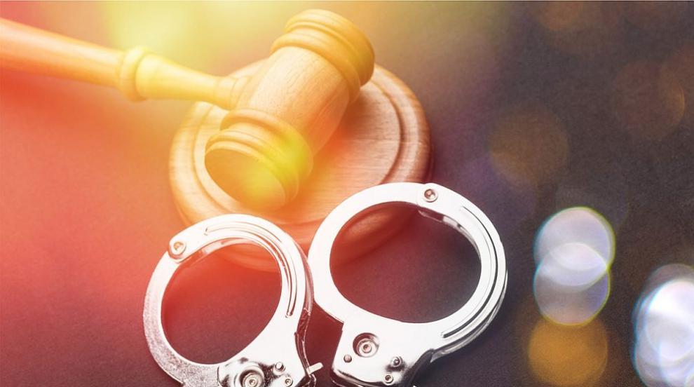 Прокуратурата поиска постоянен арест за пиян шофьор, блъснал мотоциклетист