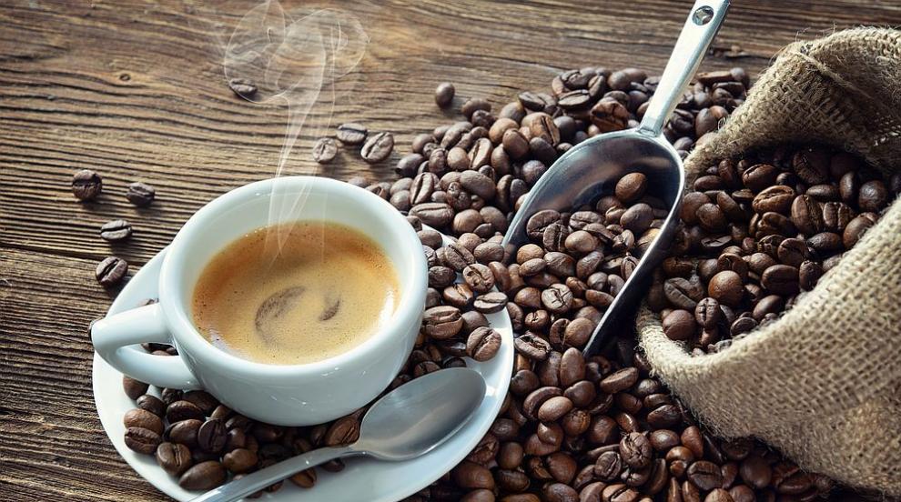 Кои са дестинациите с най-хубаво кафе в света
