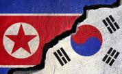 Напрежение: Южнокореец е бил застрелян в Северна Корея