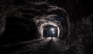 16 загинали в китайска мина след на изтичане на газ
