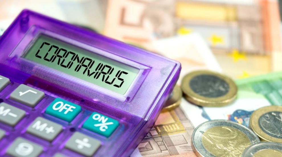 Икономист: С над € 2 млрд. по-малко преводи у нас от българите в чужбина (ВИДЕО)