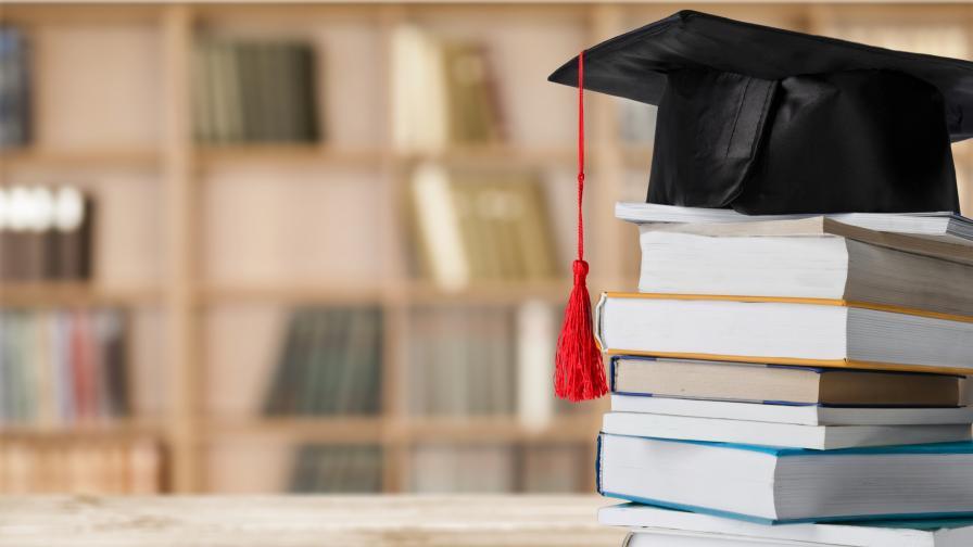 След разследване: Прокуратурата се самосезира за фалшивите дипломи