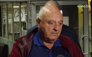 Венци Стефанов: Някой път дребните камъчета обръщат каруцата