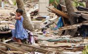 Намериха момче, изчезнало преди 16 години при цунами