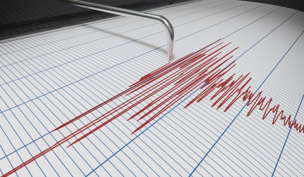 Нощно земетресение разтърси Румъния - Свят - DarikNews.bg