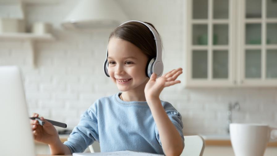 Увери се на практика в ползите от електронното обучение с e-prosveta.bg