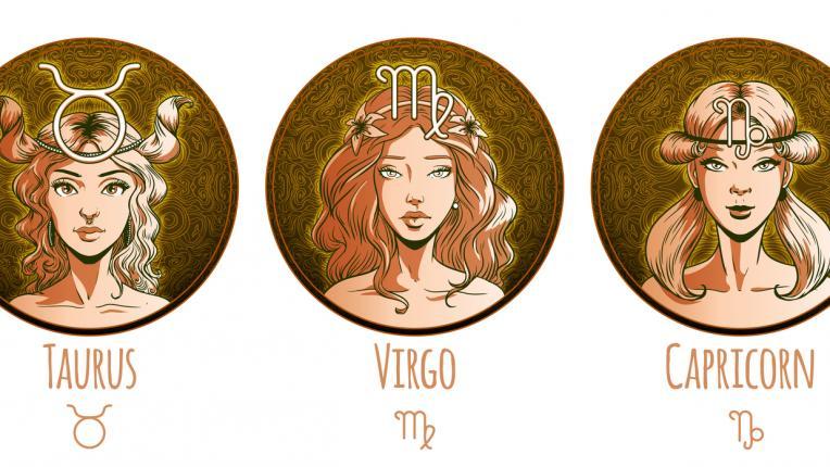 Уроци за любовта от всеки зодиакален елемент