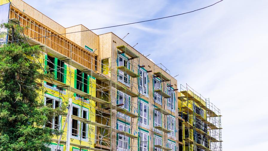 Правителството отпуска допълнителни средства за ремонт на студентски общежития
