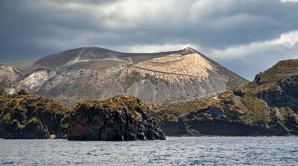 Островите на любовта - места за еротика и сексуално...