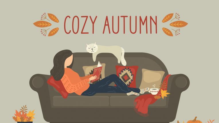 Дневен хороскоп за неделя, 25 октомври