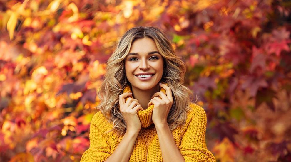Ето какво ще донесе есента на всяка зодия (ВИДЕО)