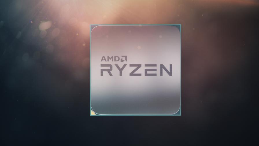 """AMD пусна """"най-добрия гейминг процесор в света"""""""