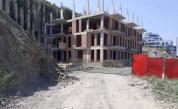 ВАП назначи проверки за безопасността на труда на строителните обекти