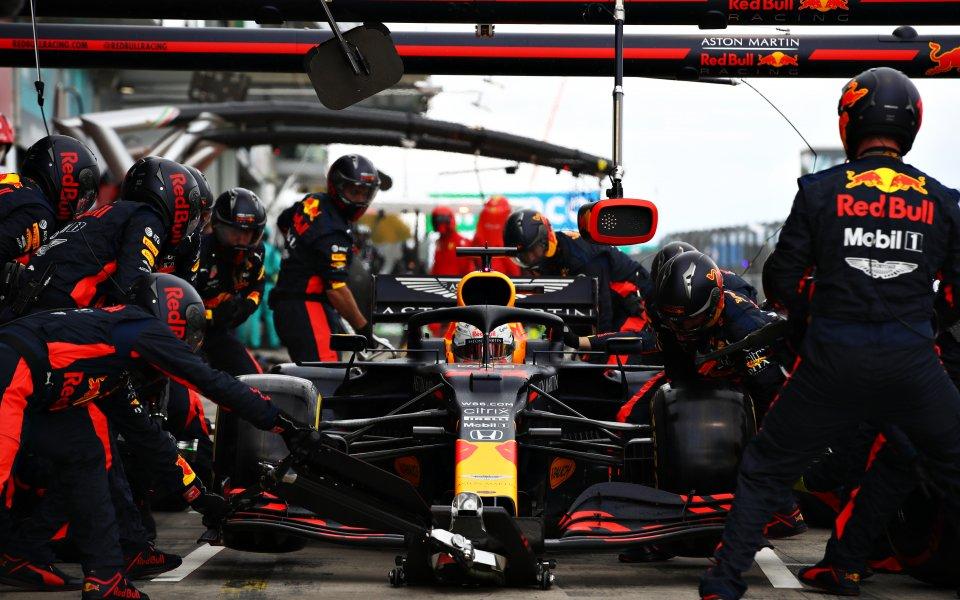 Зрителите в Португалия за Ф1 под въпрос?