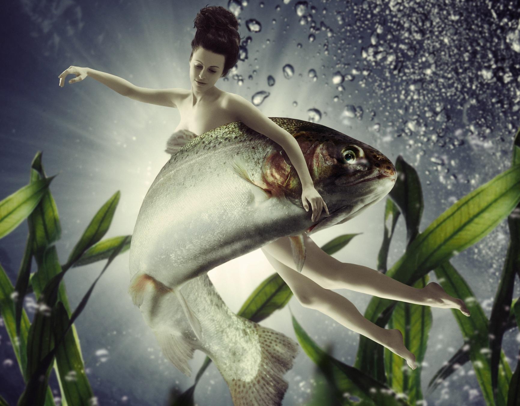 <p>Риби</p>  <p>Желае да се фокусира върху личния си живот и да отделя повече време за партньора си.</p>