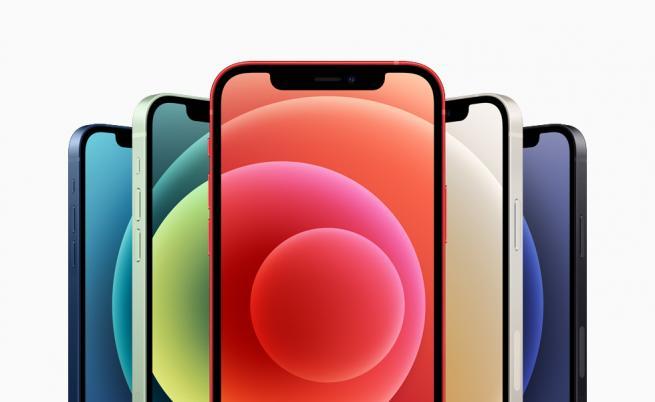 Apple поправи дупка в iOS, което се използва активно