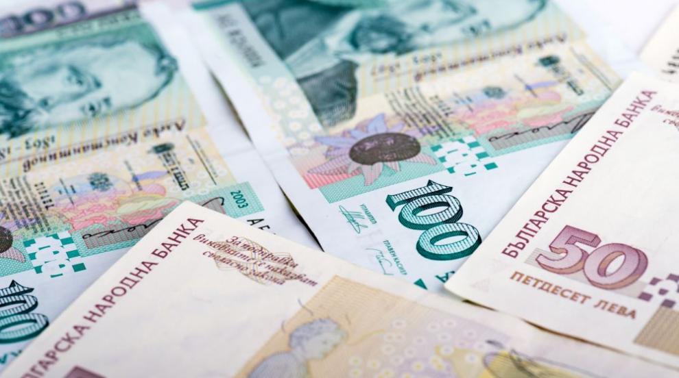 В проектобюджета: 300 лв. минимална пенсия от 1 януари,...