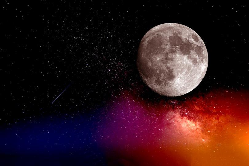 <p><strong>Ch&rsquo;en (2 януари &ndash; 21 януари)</strong></p>  <p><strong>Значение: черна буря, черно небе, луна, запад</strong></p>  <p>Хората, родени под този знак, са нощни птици и всичко свързано с нощта е добър символ за тях. Нощните животни, полускъпоценните камъни като лунен камък или нощното небе &ndash; вие черпите енергия от всичко това. Носете тъмно синьо, черно и сребристо, за да стимулирате въображението и идеите си.</p>