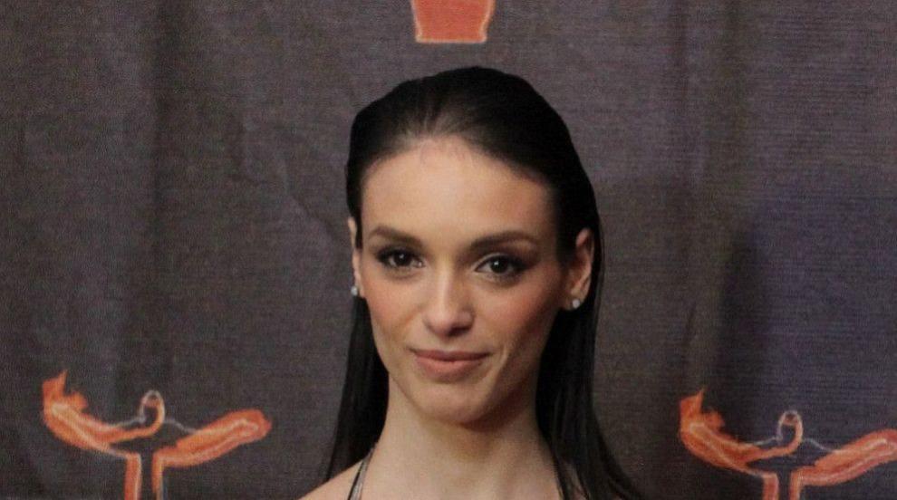 Луиза Григорова не е кръстила сина си на героя от...