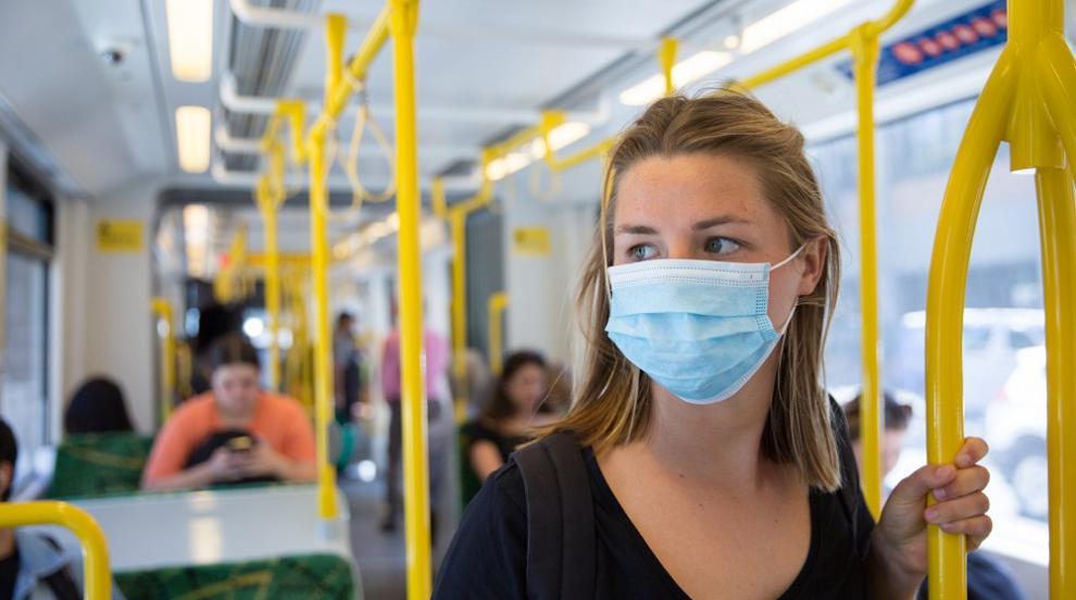 Защо са толкова много безсимптомните, заразени с COVID-19