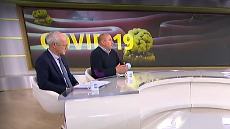 Прогноза за срив на икономиката на България, как ще плащат пенсии и заплати  - България | Vesti.bg