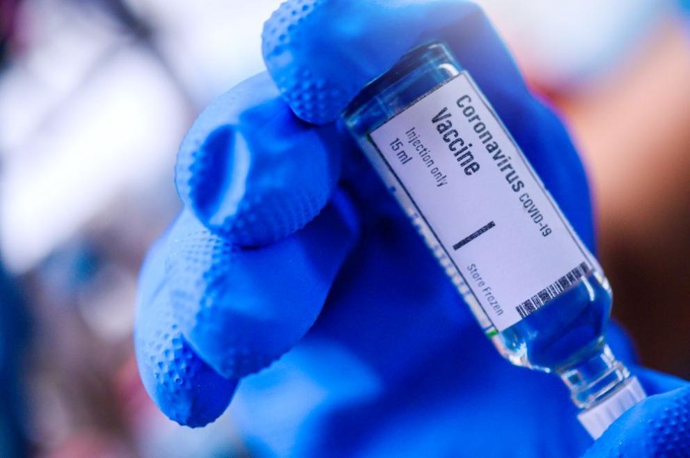 По € 1.78 ще струва доза ваксина срещу COVID-19 на страните от ЕС - Свят - DarikNews.bg