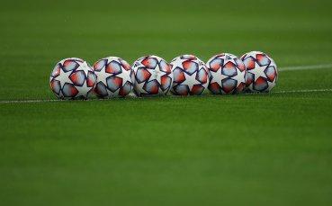 Още 8 интригуващи сблъсъка в ШЛ, ред е на Байерн, Ливърпул и Реал Мадрид