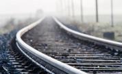 Влак прегази жена край Плевен