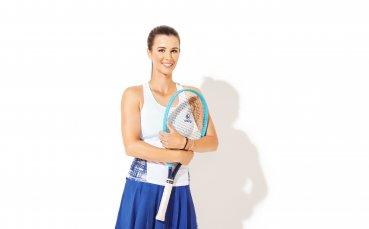 Пиронкова се класира за финалния кръг на квалификациите за AO