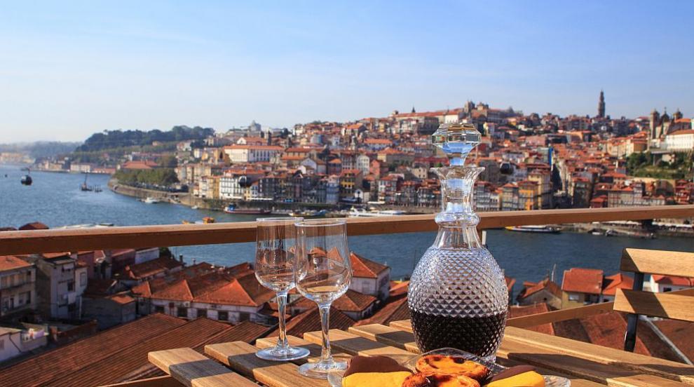 Топ ястия от Португалия, които задължително трябва...