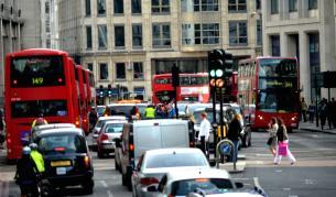 Изкуственият интелект се включва и в ремонта на пътищата
