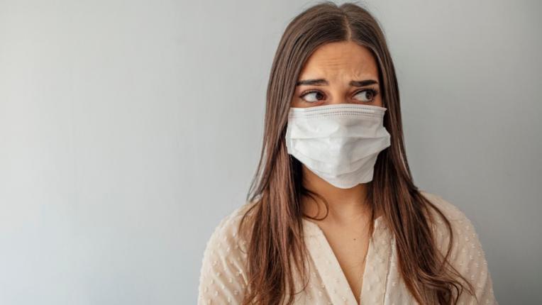 Какво да правим при съмнение, че имаме коронавирус