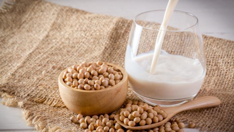 Пет продукта, които причиняват хормонален дисбаланс