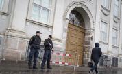 Терористът-касапин от Ница дошъл в Европа наскоро