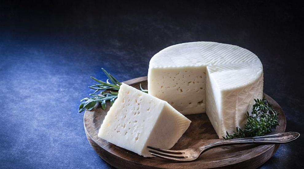 Изтеглят от пазара немско козе сирене заради листерия