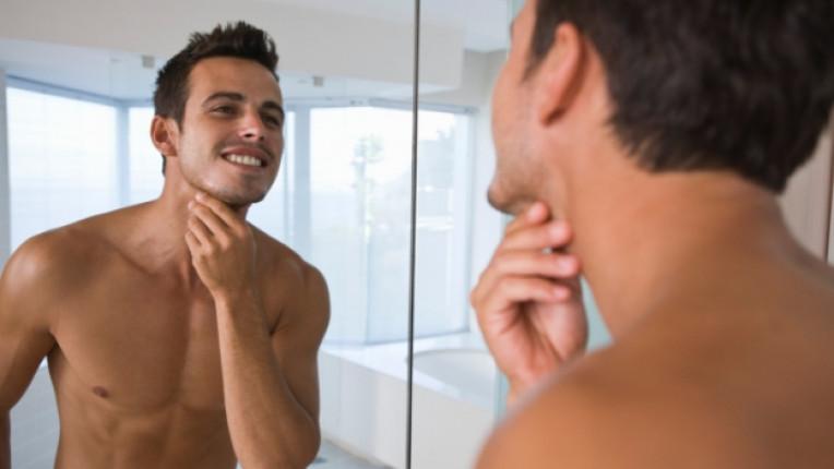 суета гардероб процедури сешоар преса за коса гардероб кипрене