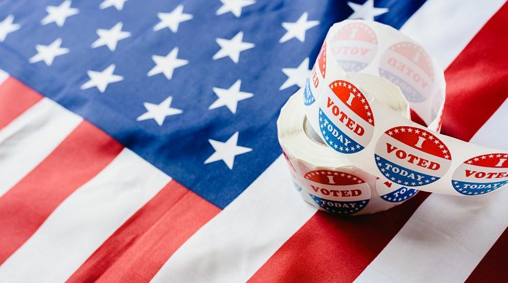 3 дни преди изборите в САЩ: Черен рекорд на заболелите...