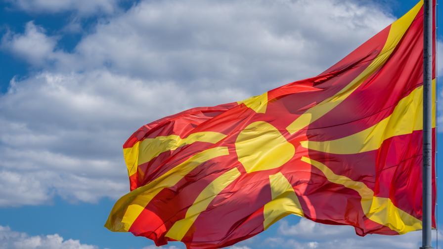 България ще помага за лечението на болни от диабет в Република Северна Македония