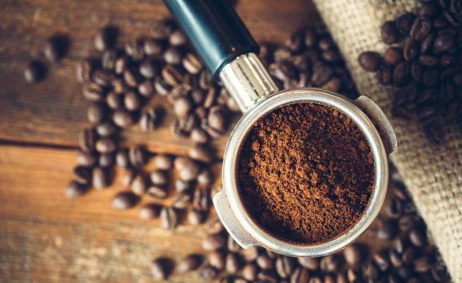 Защо се пристрастяваме към кофеина