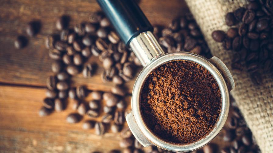 Пристрастени ли сте към кафето, как да разберете